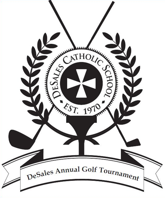 DeSales Catholic School > 26th Annual Golf Tournament